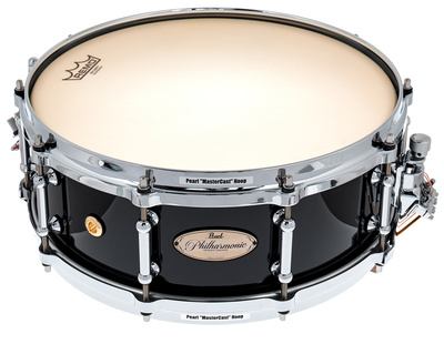"Pearl 14""x05 Philharmonic Snare #103"