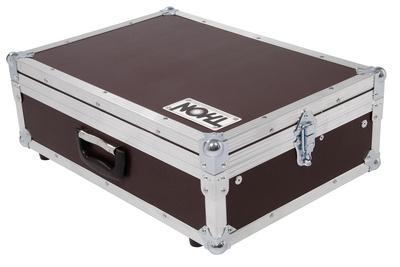 Thon Rack Case 8U 12