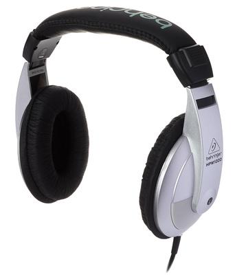 Behringer HPM1000 Stereo-Kopfhörer
