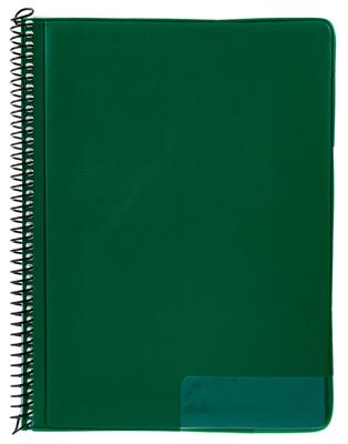 Star 245/25 Green
