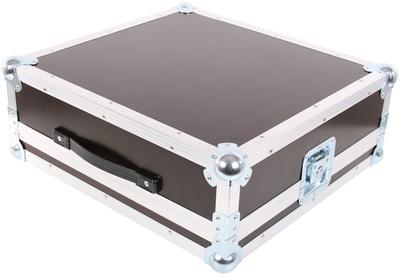 Thon Mischpultkoffer für Behringer PMP 4000