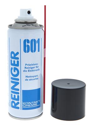 Kontakt Chemie Cleaner 601