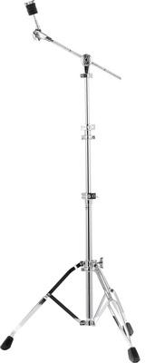 Millenium CB-901 Pro Serie Beckenständer