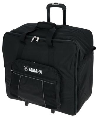 Yamaha Trolly Stagepas 300 / 400i