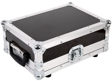 Thon Case Pioneer CDJ-100s