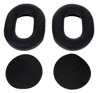 Beyerdynamic DT-250 Ear Pad - Softskin