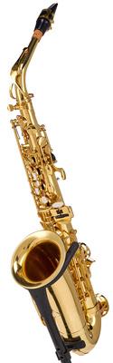 Startone SAS-75 Alto Saxophone B-Stock