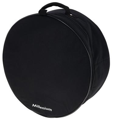 "Millenium 14""x6,5"" Tour Snare Drum Bag"