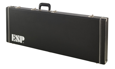 ESP LTD Case AX