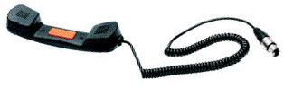 ASL Intercom IS 03