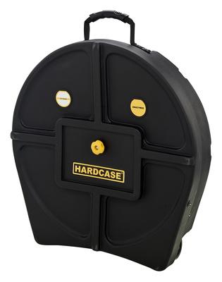 Hardcase Drums