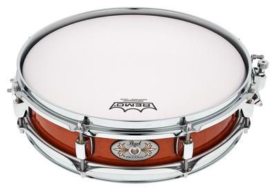 """Pearl 13""""x03"""" Piccolo Snare #114"""