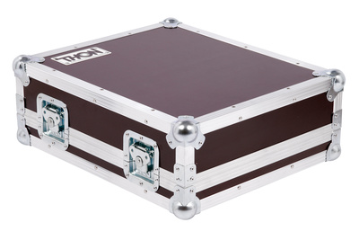 Thon Mixer Case Allen & Heath ZED14