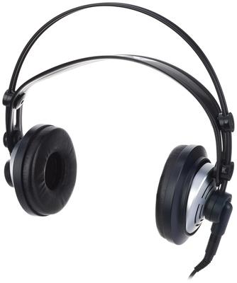 AKG K-141 MKII Stereo Kopfhörer