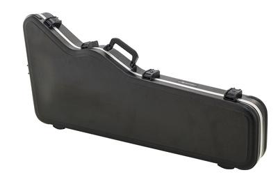 SKB 63 Case