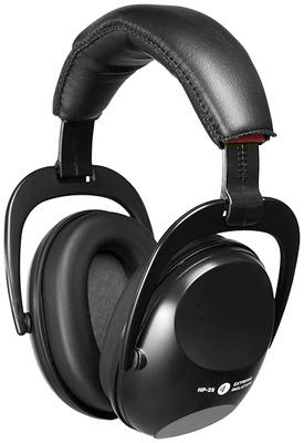 Extreme Isolation HP-25 Gehörschutz