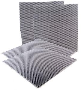 the t.akustik Acoustic Foam 1030 Set