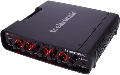 TC Electronic RH 450