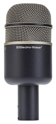 EV PL 33