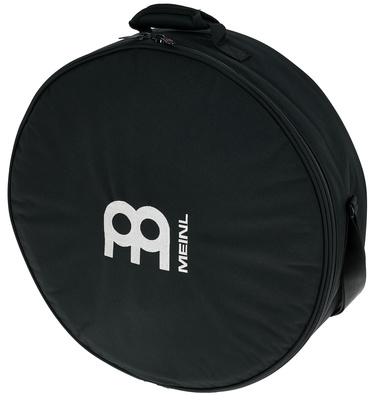 Meinl MFDB-18BO Bodhran Bag