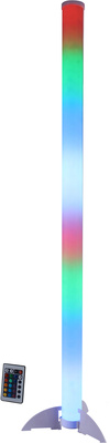 ADJ LED Colour Tube