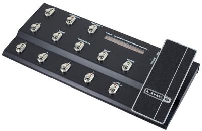 Line6 FBV Shortboard MK II