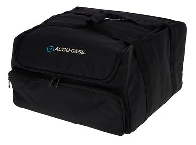 Accu-Case AC-145 Soft Bag