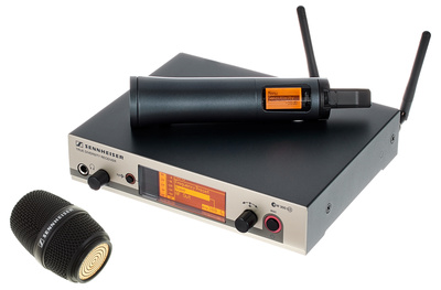 Sennheiser EW 300-935 G3 E-Band Bundle
