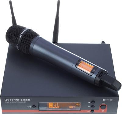Sennheiser EW 100-935 G3 / E-Band