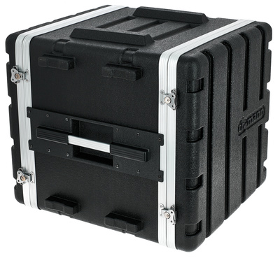 Thomann Rack Case 10U