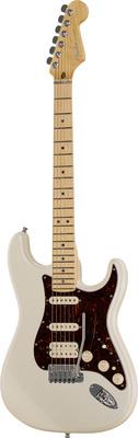 Fender American Deluxe Strat HSS MNOP