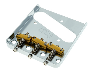 Fender Vintage Tele Bridge