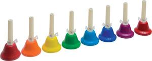 Goldon Hand Bells Model 33880