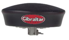 Gibraltar S9608D Drum Throne Top