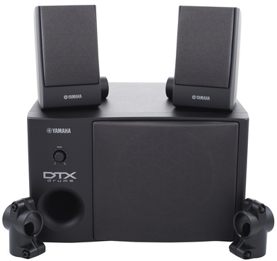 Yamaha MS40DR Drum Monitor System