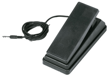Viscount Volume Pedal DB 5
