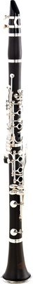 Thomann CL-17BB CG Bb- Clarinet Boehm