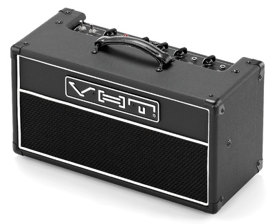 VHT amps