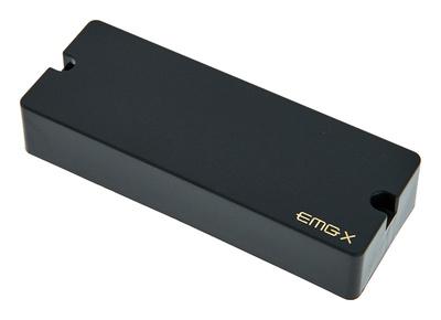 EMG 808-X 8 String Humbucker PU