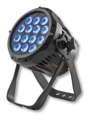 Expolite LED