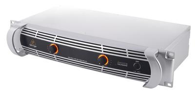 Behringer iNuke NU1000 Amplifier