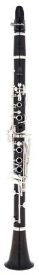 F.A. Uebel Classic L Bb Clarinet Eb key