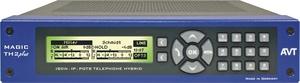 AVT Magic TH2Plus Telefonhybrid