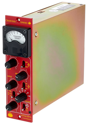 Chandler Limited Little Devil Compressor