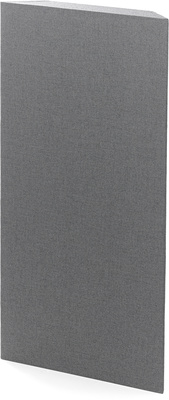 EQ Acoustics Spectrum Corner Trap L Grey