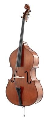 Roth & Junius RJKE 3/4 No.2 Master Bass