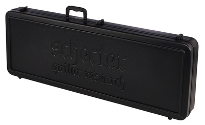 Schecter Case Synyster