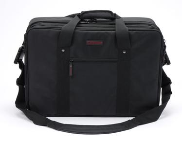 Magma Digi Control-Bag XL