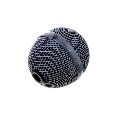 Rycote Stereo Baby Ball Gag 22 MM