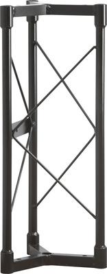 Stairville Deco Truss 50 cm black